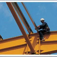 Merce Engineering Ltd | images